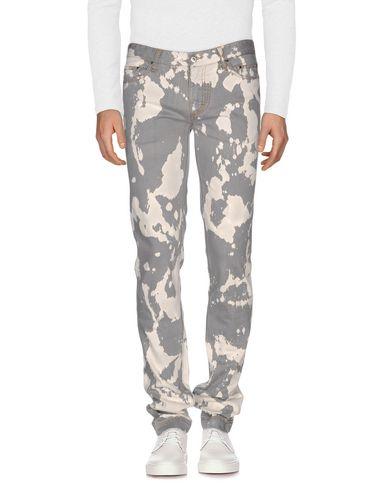 Foto D&G Pantaloni jeans uomo