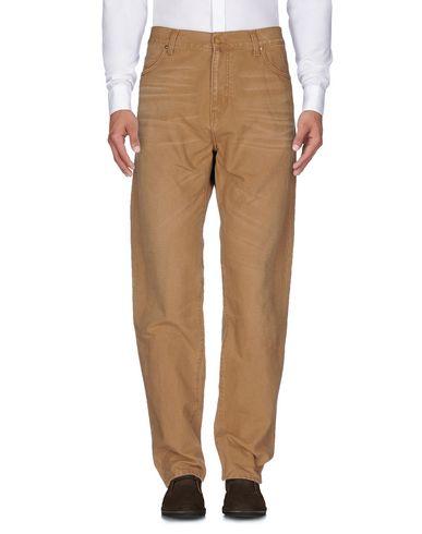 CARHARTT Pantalon homme