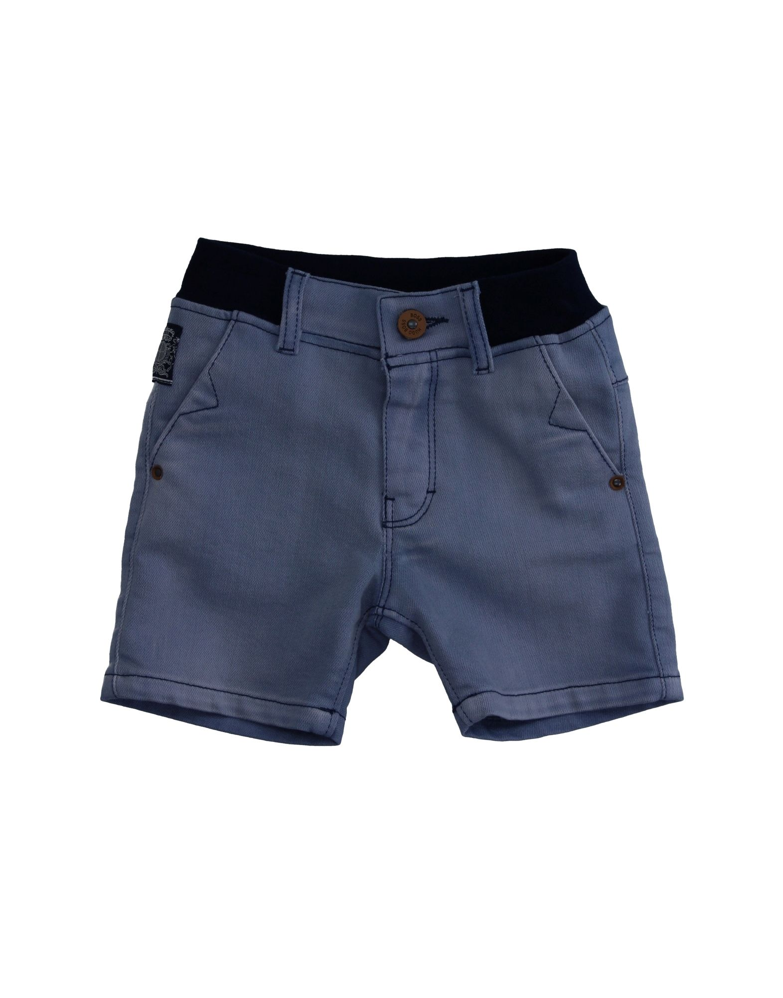 BOSS Denim bermudas