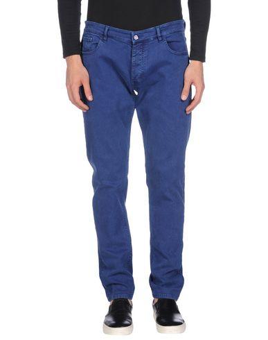 цена  MODFITTERS Джинсовые брюки  онлайн в 2017 году