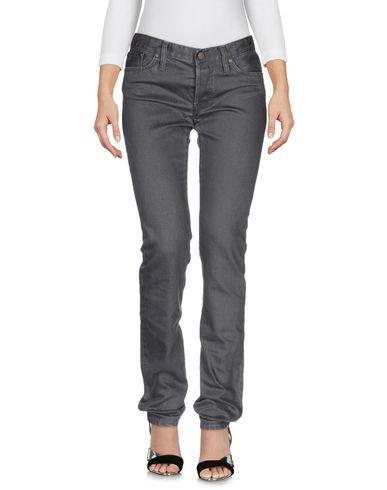 Джинсовые брюки CARHARTT 42515087JS