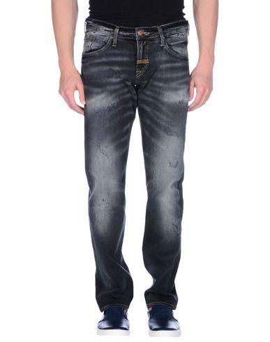 Джинсовые брюки MELTIN POT 42515190VF