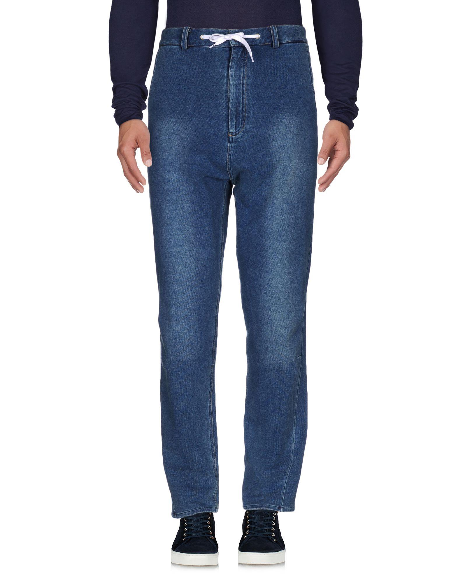 SWEET SKTBS Джинсовые брюки sweet years джинсовые брюки