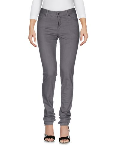 Джинсовые брюки от 5PREVIEW