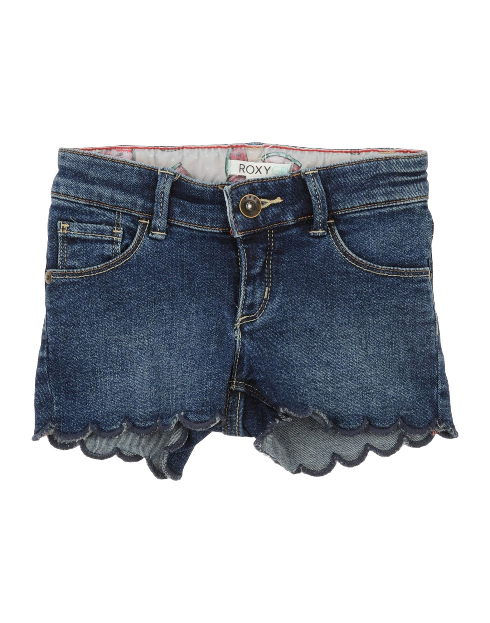 ROXY Denim shorts