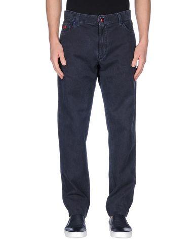 Джинсовые брюки HARMONT&BLAINE 42517061LV