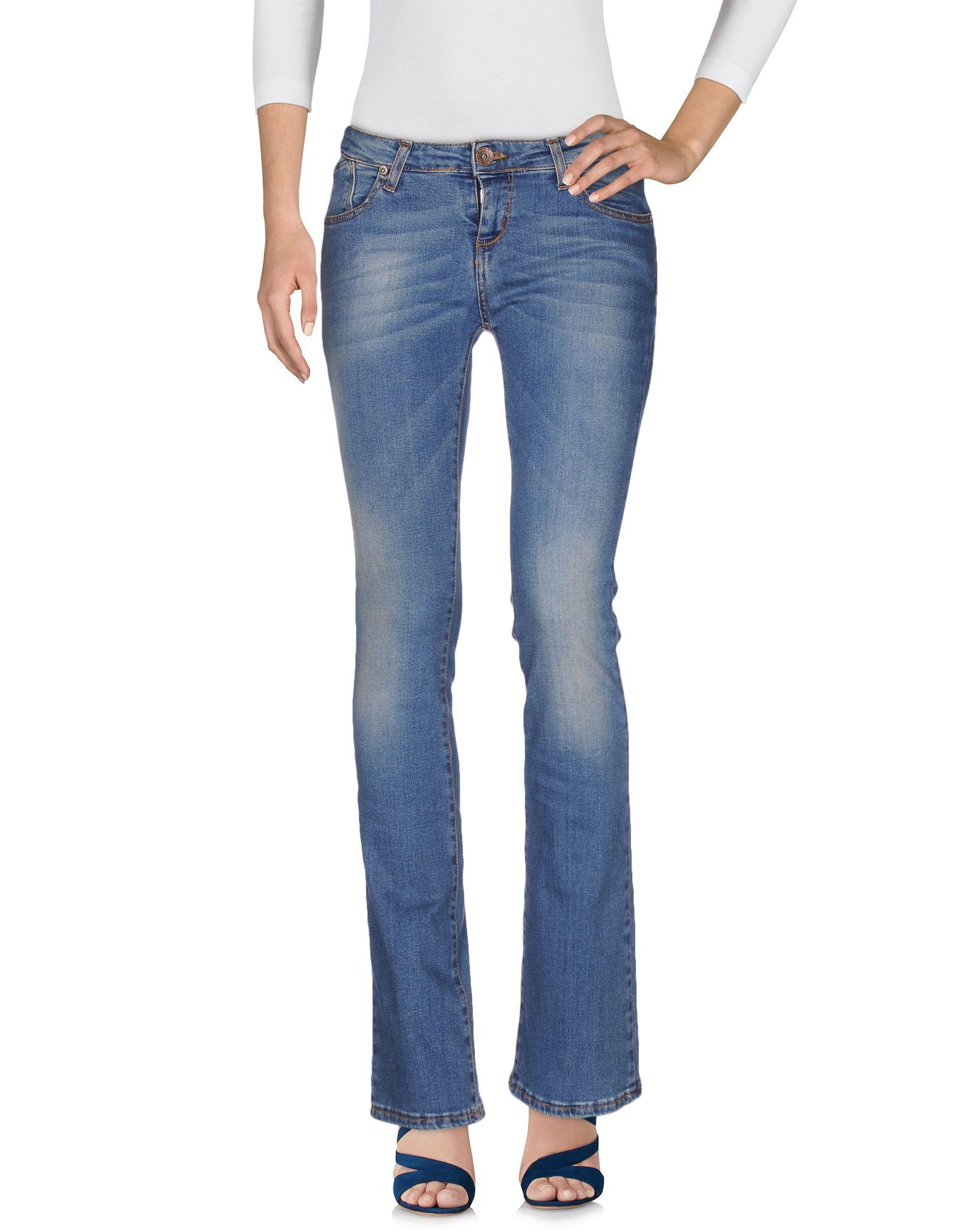 MISSMISS Джинсовые брюки dismero джинсовые брюки