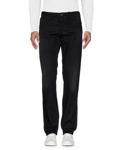 Foto GUCCI Pantaloni jeans uomo