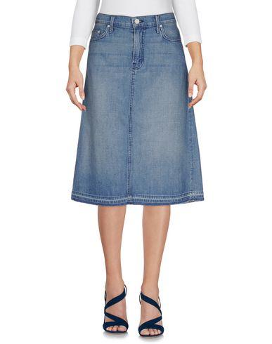 mother-denim-skirt