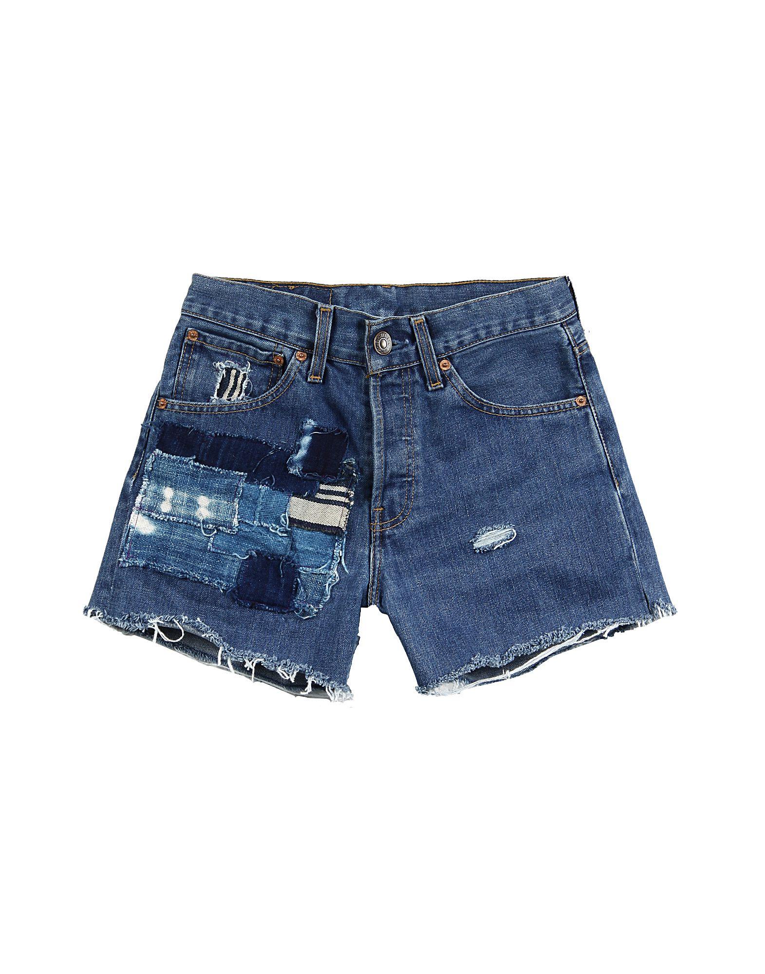 цена  STUDIO 189 Джинсовые брюки  онлайн в 2017 году