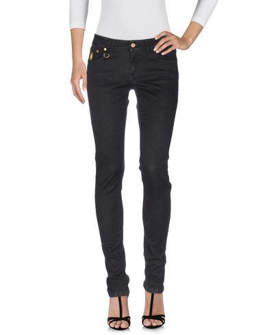 Джинсовые брюки BAD SPIRIT 42520167VK