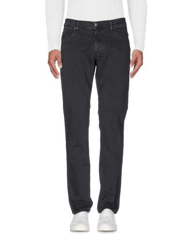 Джинсовые брюки TAKE-TWO 42520676GI