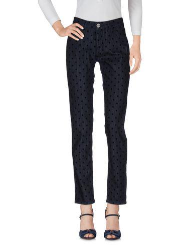 kocca-denim-trousers