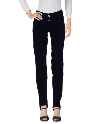 le-jean-de-marithe-francois-girbaud-denim-trousers
