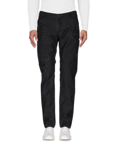 Джинсовые брюки TAKE-TWO 42521739NA