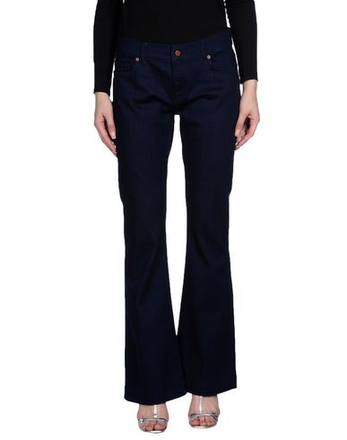 french-connection-denim-trousers