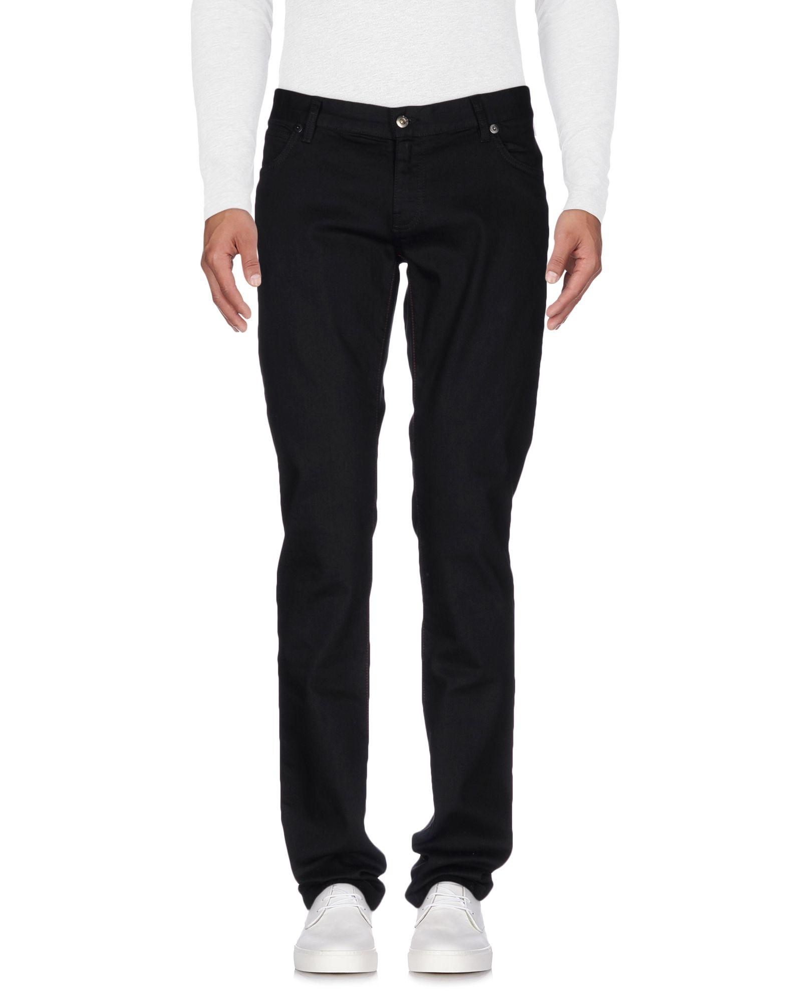 RICHMOND DENIM Джинсовые брюки цена 2017