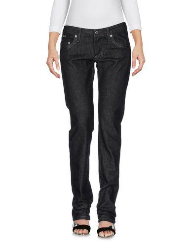 Джинсовые брюки PARASUCO DENIM CULT 42522401UB