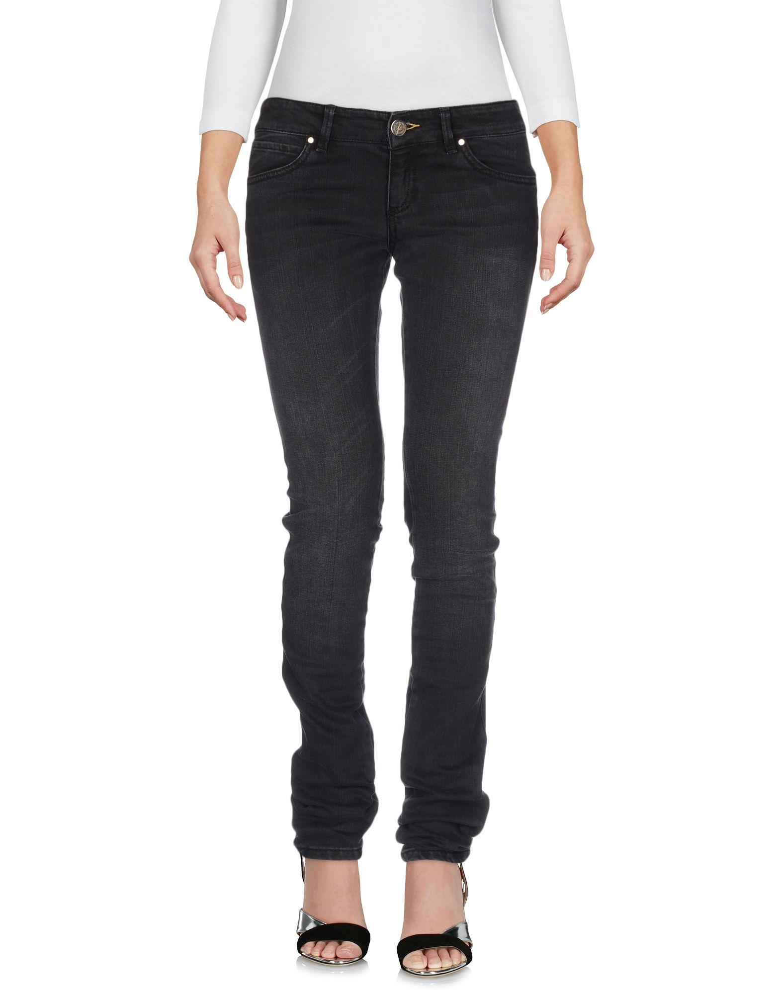ФОТО fe denim джинсовые брюки
