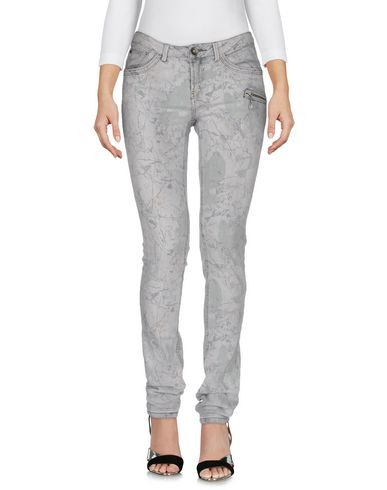 Джинсовые брюки GARCIA JEANS 42523348PL
