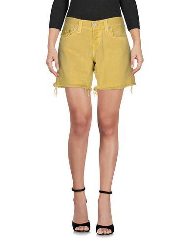 true-religion-denim-shorts