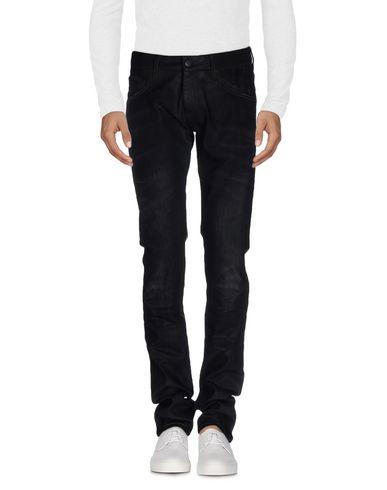 Джинсовые брюки от ARI
