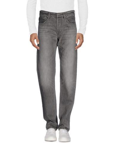 Polo jeans company pantalon en jean homme