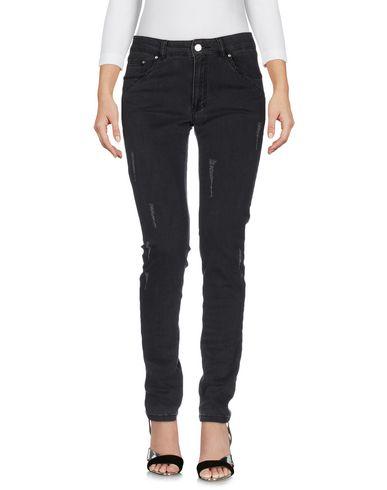 22-maggio-by-maria-grazia-severi-denim-trousers