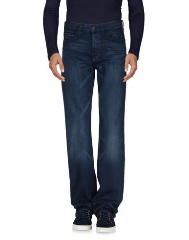 7 FOR ALL MANKIND Pantalon en jean homme