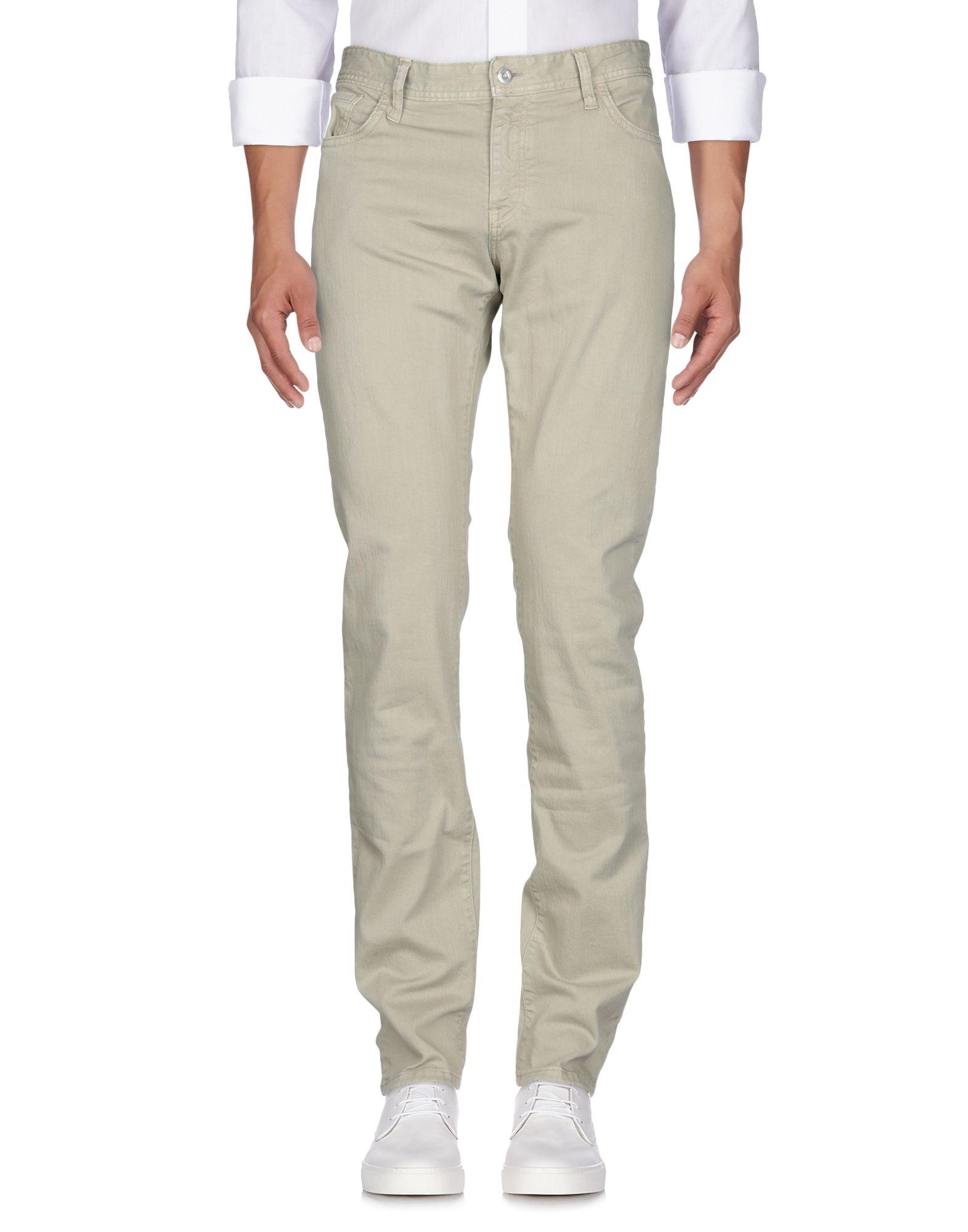 SHAFT Джинсовые брюки цена 2017