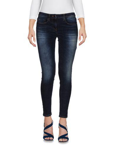 Foto RELISH Pantaloni jeans donna