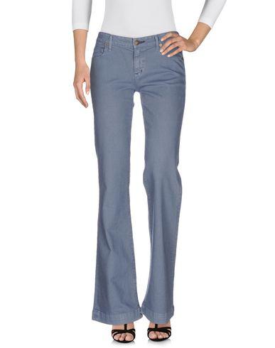 Джинсовые брюки RICH & SKINNY 42525402TC