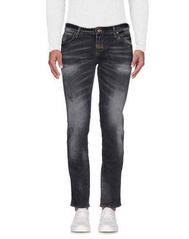 Джинсовые брюки MELTIN POT 42525689QA