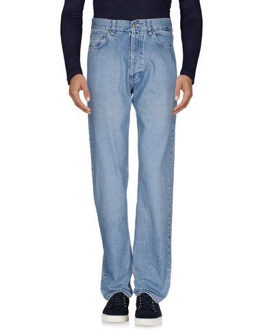 Джинсовые брюки RICHMOND DENIM 42526390BL