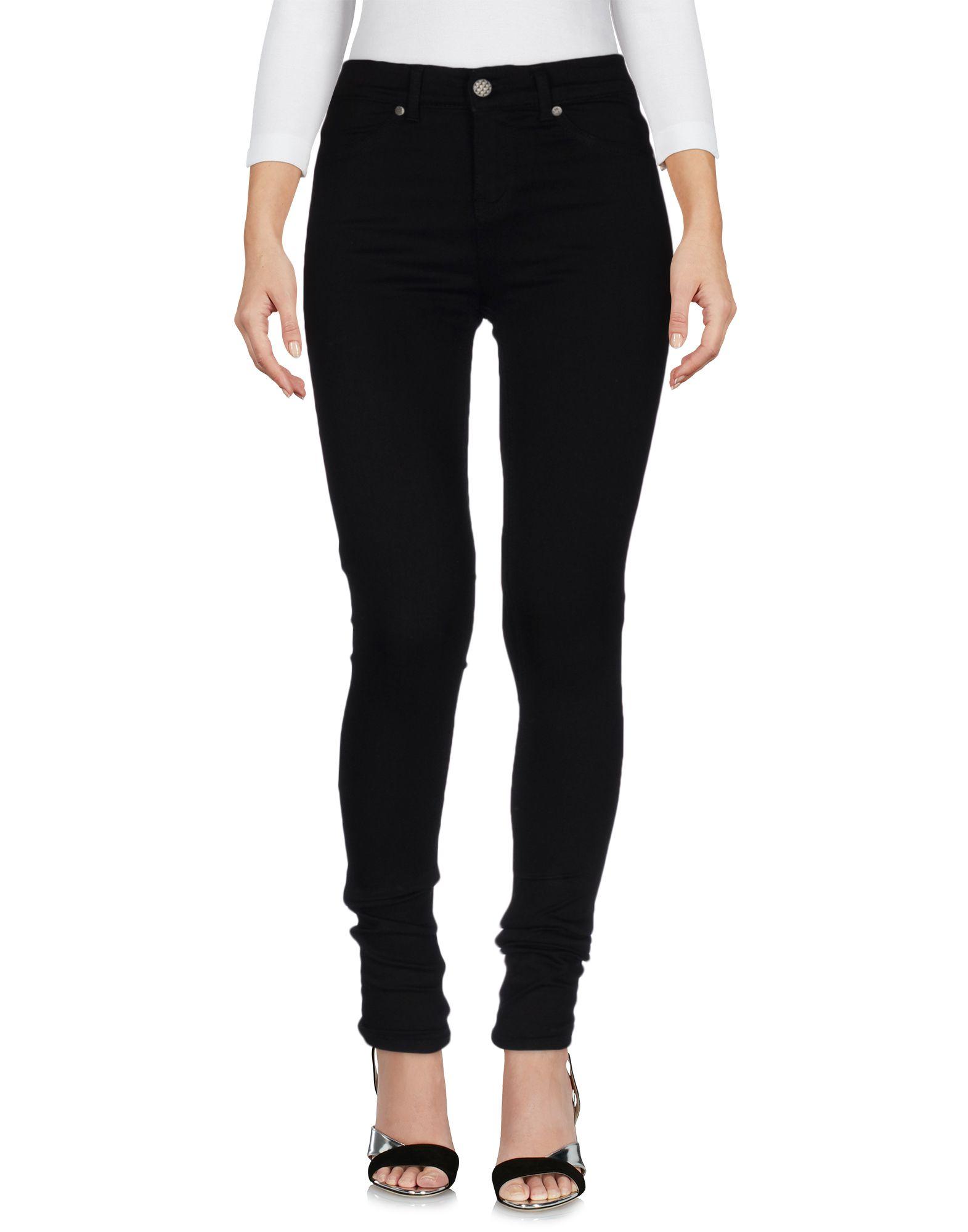 JUNKYARD. Джинсовые брюки carver pioneer camp джинсовые брюки мужские обычные джинсовые брюки темно синий 33 611 021