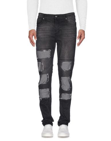 Джинсовые брюки CHEAP MONDAY 42526642RT