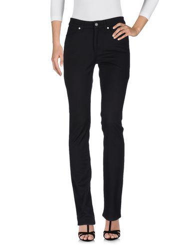 Джинсовые брюки ESCADA SPORT 42527387PA