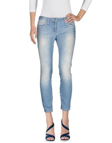 betty-blue-denim-trousers