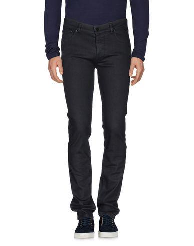 Джинсовые брюки от GENTRYPORTOFINO