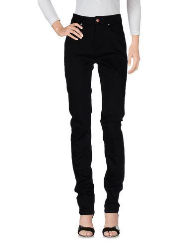 Джинсовые брюки ESCADA SPORT 42527690JG