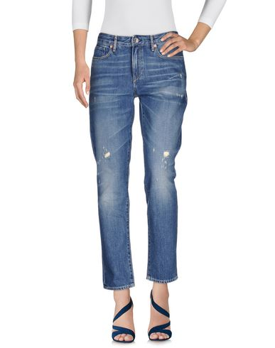 Foto LEVI'S® MADE & CRAFTED™ Pantaloni jeans donna