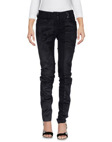 jeans-tattoo-denim-trousers