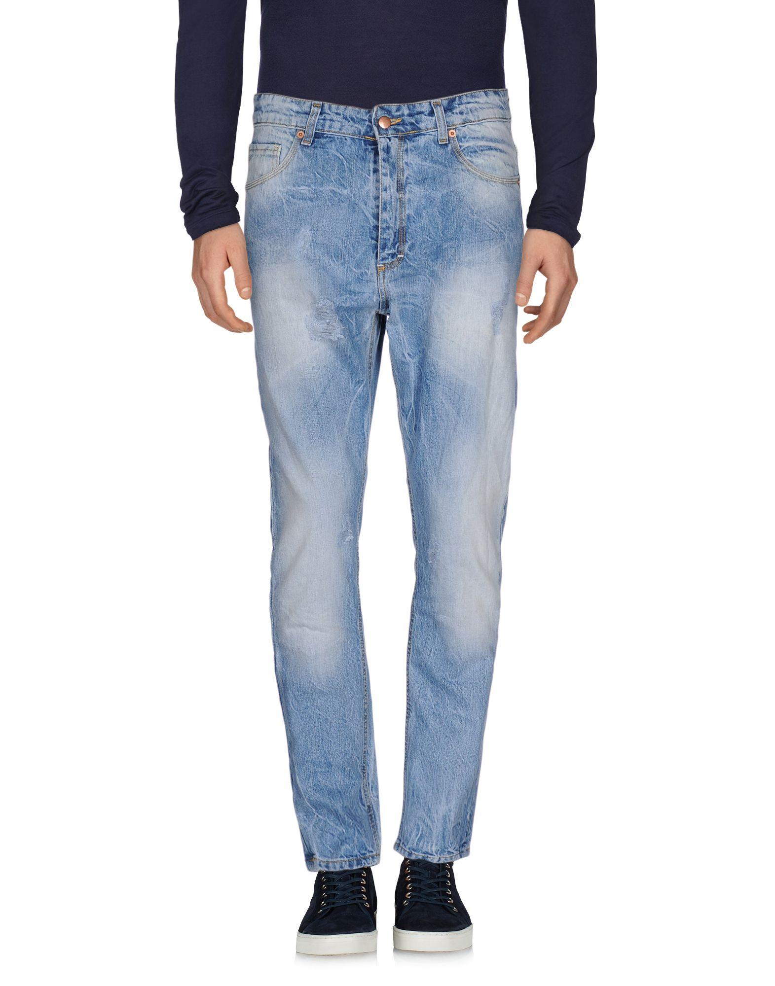 MNML COUTURE Джинсовые брюки mnml couture джинсовые шорты