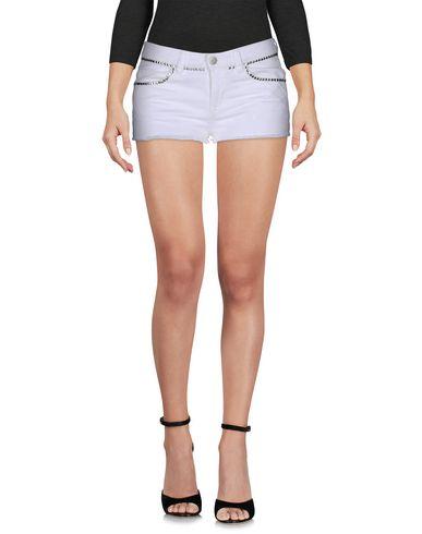 цена  IRO Джинсовые шорты  онлайн в 2017 году