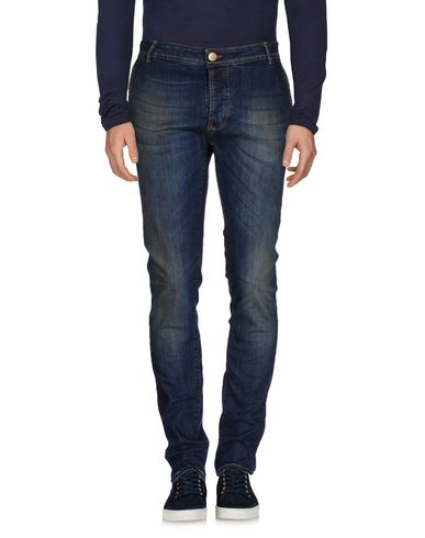 Foto SPITFIRE Pantaloni jeans uomo