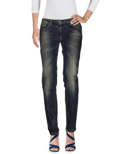 Foto SEVENTY Pantaloni jeans donna