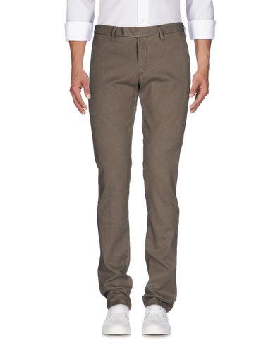 Джинсовые брюки ARMANI COLLEZIONI 42529469DO