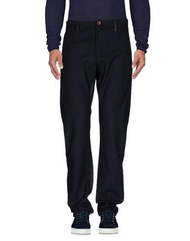 Джинсовые брюки ARMANI COLLEZIONI 42529492LW
