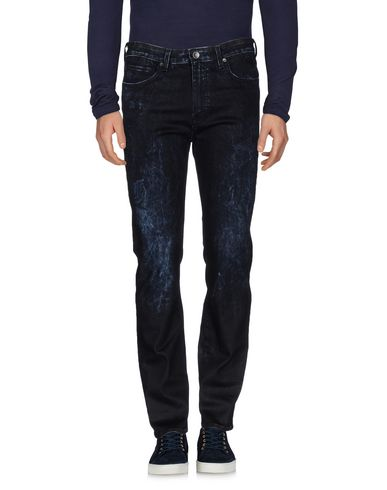 Foto LEVI'S® MADE & CRAFTED™ Pantaloni jeans uomo