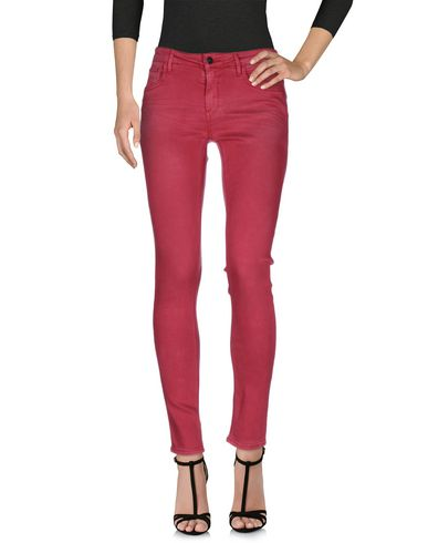 reiko-denim-trousers